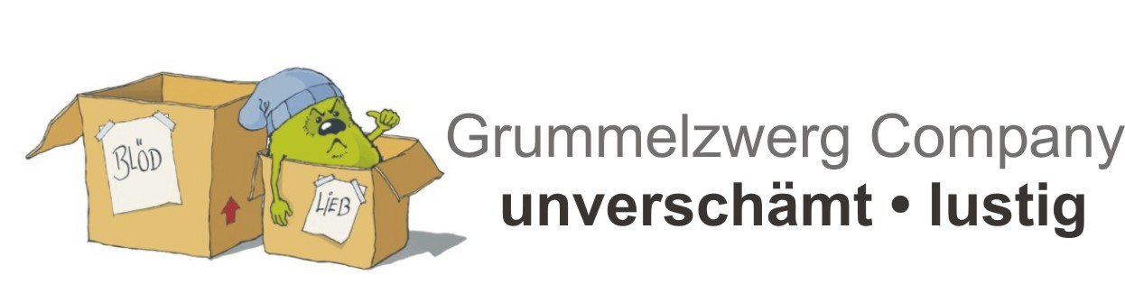 Grummelshop-Logo